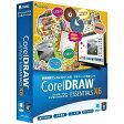 COREL CorelDRAW Essentials X6