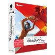 コーレル Corel VideoStudio Pro X10 アカデミック版 WEBCORELVSPRO10アカWD