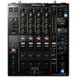 Pioneer DJ (パイオニア) DJM-900 NXS2