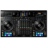 Pioneer DJ パイオニア / DDJ-RZX プロフェッショナルモバイルDJ向け