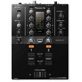 Pioneer DJ パイオニア DJM-250MK2