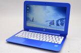 日本HP 11-r016tu T0Y45PA-AAAA