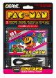 BGAMEナムコクラシックシリーズ 第1弾 パックマン スパイダーウェブ