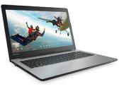 Lenovo/レノボ Core i5搭載15.6型ノートPC 128GB SSDモデル Lenovo ideapad 310 80TV01D2JP プラチナシルバー