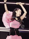 namie amuro Final Tour 2018 ~Finally~(東京ドーム最終公演+25周年沖縄ライブ+福岡ヤフオク!ドーム公演)(初回生産限定)/DVD/ AVNA-99106