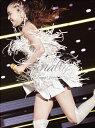 namie amuro Final Tour 2018 ~Finally~(東京ドーム最終公演+25周年沖縄ライブ+京セラドーム大阪公演)(初回生産限定)/DVD/ AVNA-99116