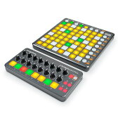 NovationLaunchpad S Control Pack LCPSCP