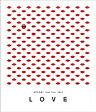 "ARASHI Live Tour 2013""LOVE""/Blu-ray Disc/JAXA-5003"