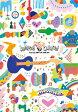 Hey!Say!JUMP LIVE TOUR 2015 JUMPing CARnival/DVD/JABA-5160