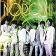 NOROSHI/CDシングル(12cm)/JACA-5639