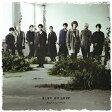Give Me Love(初回限定盤)/CDシングル(12cm)/JACA-5640