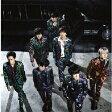 なぐりガキBEAT/CDシングル(12cm)/JACA-5646