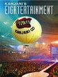 関ジャニ'sエイターテインメント(初回限定盤)/DVD/JABA-5243