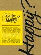 ARASHI LIVE TOUR 2016-2017 Are You Happy?(初回限定盤)/DVD/JABA-5179