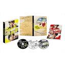 ブラック校則 DVD 豪華版/DVD/JABA-5369