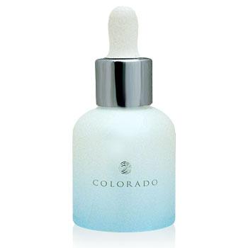St.コロラド St.COLORADO アローブ ホワイトアペア 美白美容液 30ml