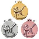 ASACO(アサコ)LMメダル すもう LM-7421 直径53mm【Medals】