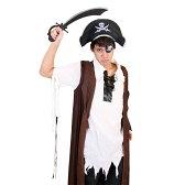 RUBIE S JAPAN パイレーツ キット Pirate Kit 802345