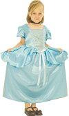 RUBIE S JAPAN ディズニー チャイルド シンデレラ コスチューム Child Cinderella Costume Tod 802527