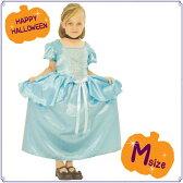 RUBIE S JAPAN ディズニー チャイルド シンデレラ コスチューム Child Cinderella Costume M 802527
