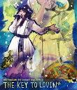 豊崎愛生 3rdコンサートツアー2016 The key to Lovin' Blu-ray/Blu-ray Disc/ ミュージックレイン SMXL-12