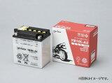 GSユアサ(YUASA) YB7BL-A 国内メーカー 純正バイク バッテリー