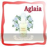 ビーシーエープロダクツ Aglaia アグライア グロスプロテクション 40ml BCA