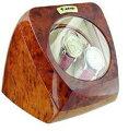 ダブルワインダー Jebely ABS 豪華マブチモーター採用 ダブルワインデイングマシン ワインダー<br>ダブルワインディング ワインディングマシン 自動巻き時計の必需品  ワインディングマシーン ツインワンダーの画像