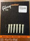 Gibson / PRBP-010 ギブソン ブリッジピン