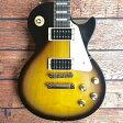 Gibson Les Paul Studio 50s Tribute w/Humbucker Worn Satin Vintage Sunburst