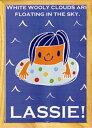 Berry Berry《Lassie!/ZBB-11471》