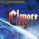 九十九百太郎/Claymore マカロンボックス