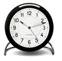 アルネ・ヤコブセン 43672 Table Clock  STATION1943 腕時計