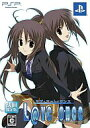PSP L@ve Once ラブ・アット・ワンス 初回限定版 テレカ Maid meets Cat RED FLAG SHIP