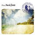 """プレイズ""""ノラ・ジョーンズ""""ハワイアン・カヴァー/CD/XNSS-10192"""