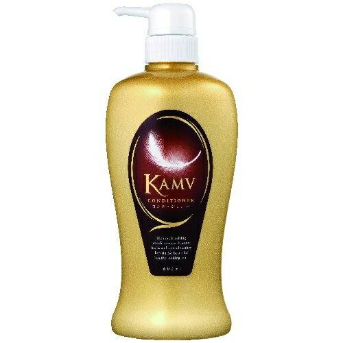 KAMV コンディショナー