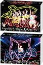 AKB48ヤングメンバー全国ツアー/春の単独コンサートinさいたまスーパーアリーナAKB48ヤングメンバー全国ツアー~未来は今から作られる~/AKB48春の単独コンサート~ジキソー未だ修行中!~/DVD/AKB-D2306