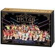 """HKT48 5th ANNIVERSARY ~39時間ぶっ通し祭り!みんな""""サンキューったい!""""~/DVD/HKT-D0027"""
