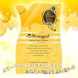 Honeyce'(ハニーチェ)モイスチャーリペアシャンプー 替