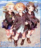 ラストエグザイル-銀翼のファム- No.07/Blu-ray Disc/VTXF-57
