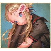 TVアニメーション「ラストエグザイル-銀翼のファム-」O.S.T.2