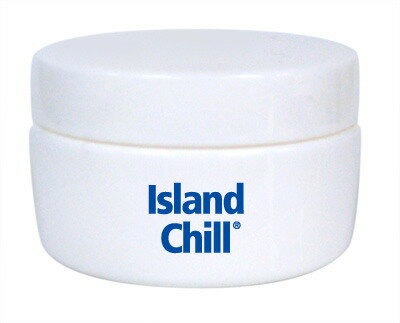 IslandChill 保湿クリーム