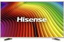 ハイセンス 55型4K液晶テレビの価格を調べる