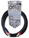SilkRoad LM203-5