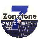 7NSPグランデイオ10-30M Z ゾノトーン グランディオ 30m巻きセット 7NSPグランデイオ1030MZ