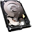 Seagate Desktop HDDシリーズ 3.5インチ内蔵HDD 3TB SATA 6.0Gb/ s 7200rpm 64MB ST3000DM001