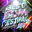 ベスト・EDM・フェスティバル-スーパー・ヒッツ・2017-/CD/SMCD-0038