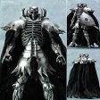 ベルセルク Skull Knight 髑髏の騎士 1/6 可動フィギュア スリー・ゼロ