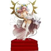 すーぱーそに子 10th Anniversary Figure Wedding Ver. 1/6 完成品フィギュア グッドスマイルカンパニー
