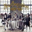 New Beginning/CD/YZPP-10001
